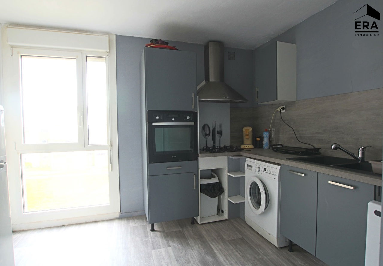 A  Biscarrosse Ville - Appartement 2 chambres